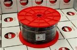 50 Ohm Coax Cables (Ham Radio) - Direct Burial & Extreme Conditions - MeP-BP50C DJ